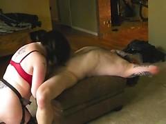Sex positions for maximum penetration
